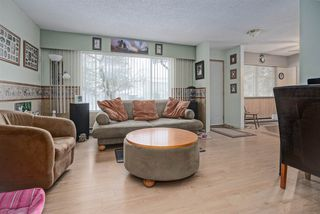 Photo 4: 20022 46A Avenue in Langley: Langley City House for sale : MLS®# R2435557