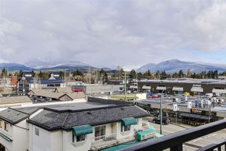 Photo 18: 403 11893 227 Street in Maple Ridge: East Central Condo for sale : MLS®# R2436288