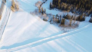 Photo 1: 266083 323 Avenue W: Rural Foothills County Land for sale : MLS®# C4287841