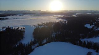 Photo 13: 266083 323 Avenue W: Rural Foothills County Land for sale : MLS®# C4287841