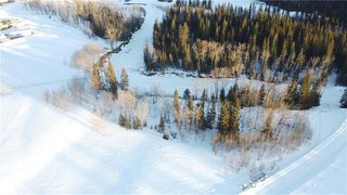 Photo 15: 266083 323 Avenue W: Rural Foothills County Land for sale : MLS®# C4287841