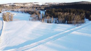 Photo 16: 266083 323 Avenue W: Rural Foothills County Land for sale : MLS®# C4287841