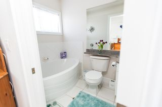 Photo 11: 3 12333 English Ave in Imperial Landing: Steveston South Home for sale ()  : MLS®# V1048748