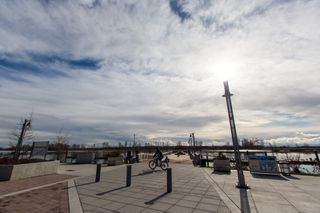 Photo 19: 3 12333 English Ave in Imperial Landing: Steveston South Home for sale ()  : MLS®# V1048748