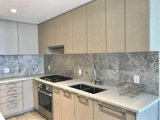 Photo 5: 804 3487 BINNING Road in Vancouver: University VW Condo for sale (Vancouver West)  : MLS®# R2450907