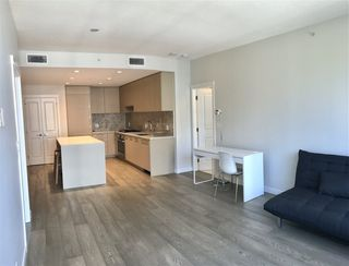 Photo 8: 804 3487 BINNING Road in Vancouver: University VW Condo for sale (Vancouver West)  : MLS®# R2450907