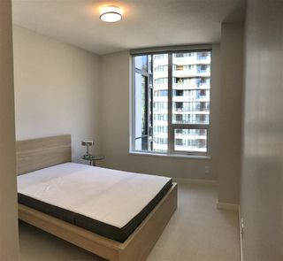 Photo 11: 804 3487 BINNING Road in Vancouver: University VW Condo for sale (Vancouver West)  : MLS®# R2450907