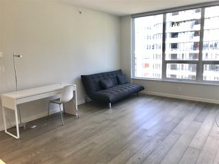 Photo 9: 804 3487 BINNING Road in Vancouver: University VW Condo for sale (Vancouver West)  : MLS®# R2450907