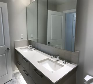 Photo 14: 804 3487 BINNING Road in Vancouver: University VW Condo for sale (Vancouver West)  : MLS®# R2450907