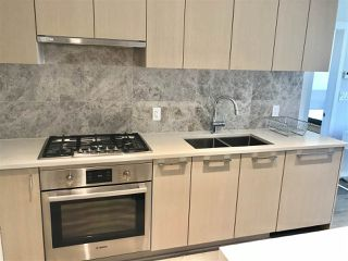 Photo 6: 804 3487 BINNING Road in Vancouver: University VW Condo for sale (Vancouver West)  : MLS®# R2450907