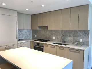 Photo 10: 804 3487 BINNING Road in Vancouver: University VW Condo for sale (Vancouver West)  : MLS®# R2450907