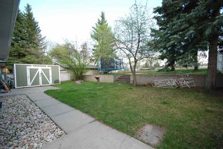 Photo 15: 9 HUMMINGBIRD Road: Sherwood Park House for sale : MLS®# E4198010