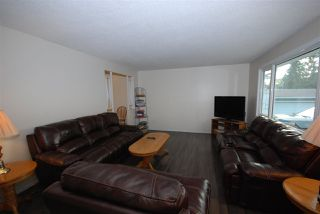 Photo 2: 9 HUMMINGBIRD Road: Sherwood Park House for sale : MLS®# E4198010