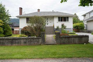 Main Photo: 9657 SULLIVAN Street in Burnaby: Sullivan Heights House for sale (Burnaby North)  : MLS®# R2467859