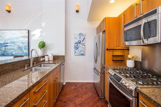 Photo 12: DOWNTOWN Condo for sale : 2 bedrooms : 350 11th Avenue #1124 in San Diego