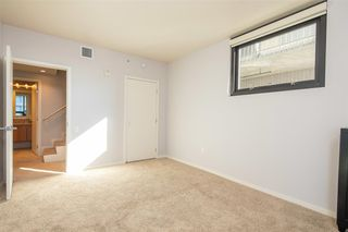 Photo 22: DOWNTOWN Condo for sale : 2 bedrooms : 350 11th Avenue #1124 in San Diego