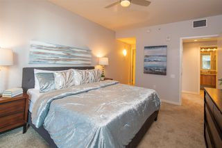 Photo 17: DOWNTOWN Condo for sale : 2 bedrooms : 350 11th Avenue #1124 in San Diego