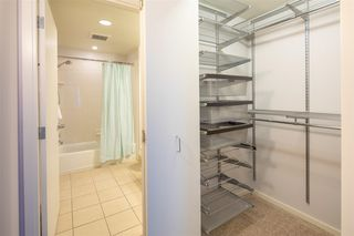 Photo 18: DOWNTOWN Condo for sale : 2 bedrooms : 350 11th Avenue #1124 in San Diego