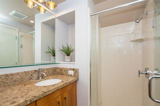 Photo 20: DOWNTOWN Condo for sale : 2 bedrooms : 350 11th Avenue #1124 in San Diego