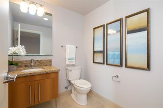 Photo 13: DOWNTOWN Condo for sale : 2 bedrooms : 350 11th Avenue #1124 in San Diego
