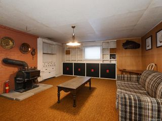 Photo 15: 905 Lawndale Ave in Victoria: Vi Fairfield East Single Family Detached for sale : MLS®# 838494