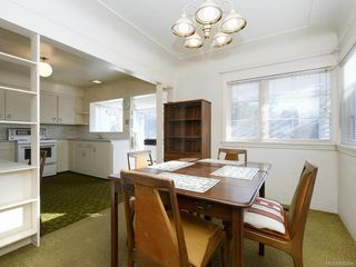 Photo 7: 905 Lawndale Ave in Victoria: Vi Fairfield East Single Family Detached for sale : MLS®# 838494