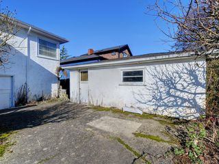 Photo 21: 905 Lawndale Ave in Victoria: Vi Fairfield East Single Family Detached for sale : MLS®# 838494