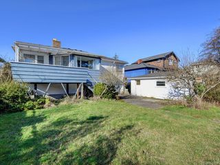 Photo 20: 905 Lawndale Ave in Victoria: Vi Fairfield East Single Family Detached for sale : MLS®# 838494