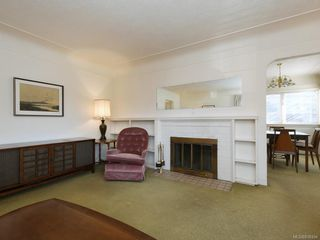 Photo 5: 905 Lawndale Ave in Victoria: Vi Fairfield East Single Family Detached for sale : MLS®# 838494
