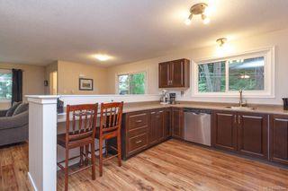 Photo 11: 2670 Selwyn Rd in Langford: La Atkins Half Duplex for sale : MLS®# 842244