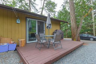 Photo 24: 2670 Selwyn Rd in Langford: La Atkins Half Duplex for sale : MLS®# 842244