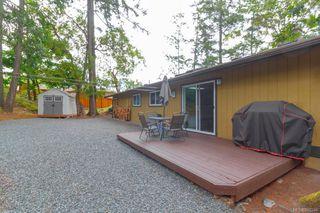 Photo 23: 2670 Selwyn Rd in Langford: La Atkins Half Duplex for sale : MLS®# 842244