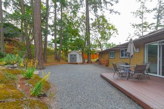 Photo 32: 2670 Selwyn Rd in Langford: La Atkins Half Duplex for sale : MLS®# 842244