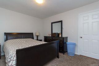 Photo 15: 2670 Selwyn Rd in Langford: La Atkins Half Duplex for sale : MLS®# 842244
