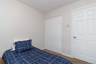 Photo 18: 2670 Selwyn Rd in Langford: La Atkins Half Duplex for sale : MLS®# 842244