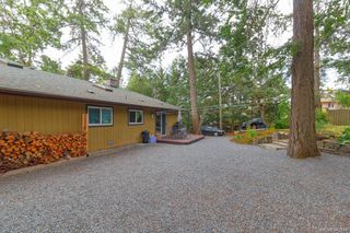 Photo 26: 2670 Selwyn Rd in Langford: La Atkins Half Duplex for sale : MLS®# 842244