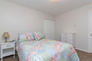 Photo 20: 2670 Selwyn Rd in Langford: La Atkins Half Duplex for sale : MLS®# 842244