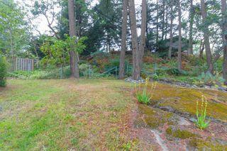 Photo 31: 2670 Selwyn Rd in Langford: La Atkins Half Duplex for sale : MLS®# 842244