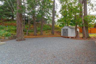 Photo 25: 2670 Selwyn Rd in Langford: La Atkins Half Duplex for sale : MLS®# 842244