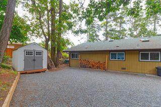 Photo 27: 2670 Selwyn Rd in Langford: La Atkins Half Duplex for sale : MLS®# 842244