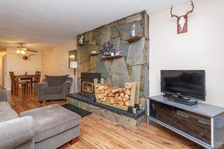 Photo 6: 2670 Selwyn Rd in Langford: La Atkins Half Duplex for sale : MLS®# 842244