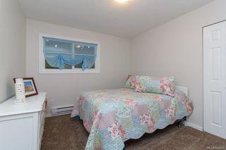 Photo 19: 2670 Selwyn Rd in Langford: La Atkins Half Duplex for sale : MLS®# 842244
