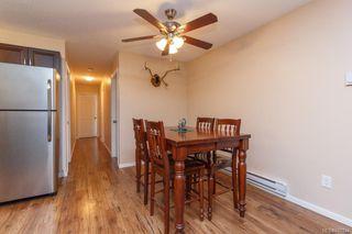 Photo 8: 2670 Selwyn Rd in Langford: La Atkins Half Duplex for sale : MLS®# 842244