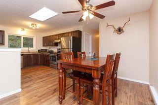 Photo 9: 2670 Selwyn Rd in Langford: La Atkins Half Duplex for sale : MLS®# 842244