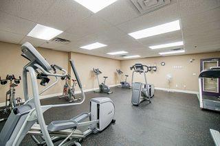 "Photo 31: 310 5518 14 Avenue in Tsawwassen: Cliff Drive Condo for sale in ""Windsor Woods"" : MLS®# R2480631"