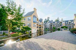 "Photo 39: 310 5518 14 Avenue in Tsawwassen: Cliff Drive Condo for sale in ""Windsor Woods"" : MLS®# R2480631"