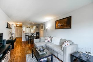"Photo 27: 310 5518 14 Avenue in Tsawwassen: Cliff Drive Condo for sale in ""Windsor Woods"" : MLS®# R2480631"