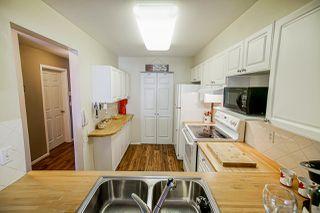 "Photo 21: 310 5518 14 Avenue in Tsawwassen: Cliff Drive Condo for sale in ""Windsor Woods"" : MLS®# R2480631"