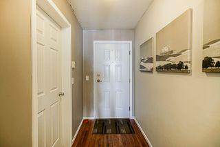 "Photo 18: 310 5518 14 Avenue in Tsawwassen: Cliff Drive Condo for sale in ""Windsor Woods"" : MLS®# R2480631"