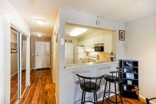 "Photo 7: 310 5518 14 Avenue in Tsawwassen: Cliff Drive Condo for sale in ""Windsor Woods"" : MLS®# R2480631"